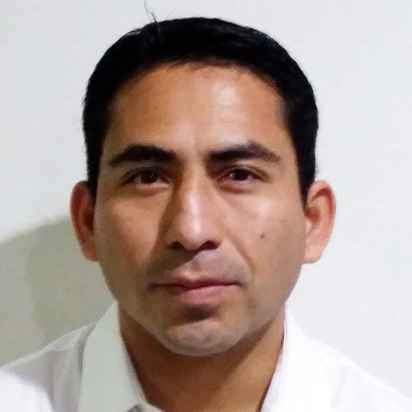 Leo Salgado