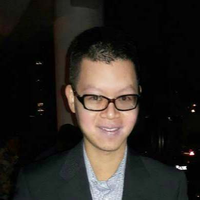 Meng-Ting Hsieh