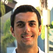 Oriol Martinez